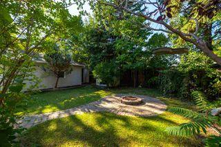 Photo 30: 2 FARMSTEAD Avenue: St. Albert House for sale : MLS®# E4214062