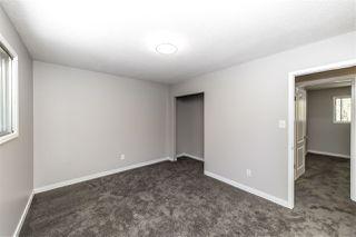 Photo 16: 2 FARMSTEAD Avenue: St. Albert House for sale : MLS®# E4214062