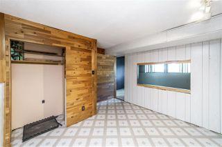 Photo 21: 2 FARMSTEAD Avenue: St. Albert House for sale : MLS®# E4214062