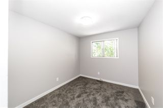 Photo 18: 2 FARMSTEAD Avenue: St. Albert House for sale : MLS®# E4214062