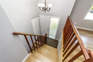 Photo 4: 2 FARMSTEAD Avenue: St. Albert House for sale : MLS®# E4214062