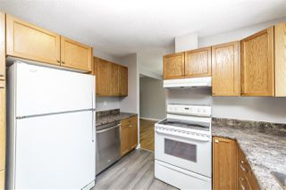 Photo 12: 2 FARMSTEAD Avenue: St. Albert House for sale : MLS®# E4214062