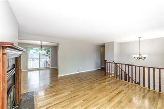 Photo 6: 2 FARMSTEAD Avenue: St. Albert House for sale : MLS®# E4214062