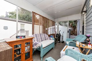 Photo 13: 22 13507 81 Avenue in Surrey: Queen Mary Park Surrey Manufactured Home for sale : MLS®# R2499572