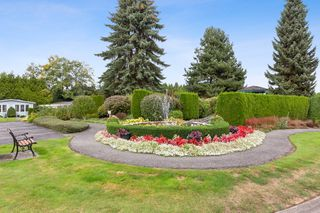 Photo 19: 22 13507 81 Avenue in Surrey: Queen Mary Park Surrey Manufactured Home for sale : MLS®# R2499572