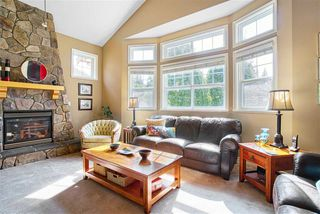 """Photo 5: 23369 133 Avenue in Maple Ridge: Silver Valley House for sale in """"Balsam Creek Subdivision"""" : MLS®# R2505587"""