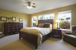 """Photo 16: 23369 133 Avenue in Maple Ridge: Silver Valley House for sale in """"Balsam Creek Subdivision"""" : MLS®# R2505587"""