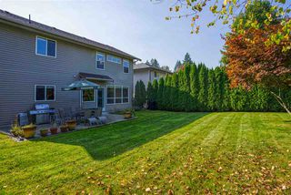 """Photo 23: 23369 133 Avenue in Maple Ridge: Silver Valley House for sale in """"Balsam Creek Subdivision"""" : MLS®# R2505587"""