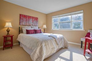 """Photo 14: 23369 133 Avenue in Maple Ridge: Silver Valley House for sale in """"Balsam Creek Subdivision"""" : MLS®# R2505587"""