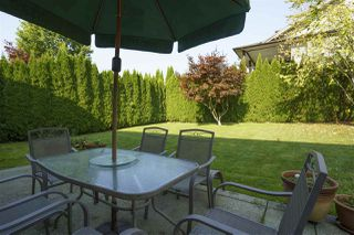"""Photo 21: 23369 133 Avenue in Maple Ridge: Silver Valley House for sale in """"Balsam Creek Subdivision"""" : MLS®# R2505587"""