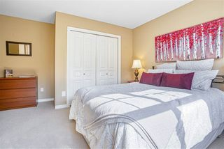 """Photo 15: 23369 133 Avenue in Maple Ridge: Silver Valley House for sale in """"Balsam Creek Subdivision"""" : MLS®# R2505587"""