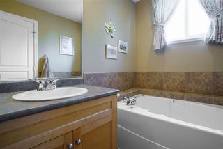 """Photo 17: 23369 133 Avenue in Maple Ridge: Silver Valley House for sale in """"Balsam Creek Subdivision"""" : MLS®# R2505587"""