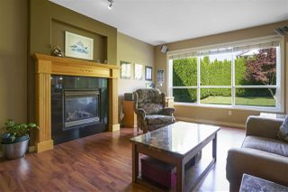 """Photo 11: 23369 133 Avenue in Maple Ridge: Silver Valley House for sale in """"Balsam Creek Subdivision"""" : MLS®# R2505587"""