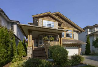 """Photo 2: 23369 133 Avenue in Maple Ridge: Silver Valley House for sale in """"Balsam Creek Subdivision"""" : MLS®# R2505587"""