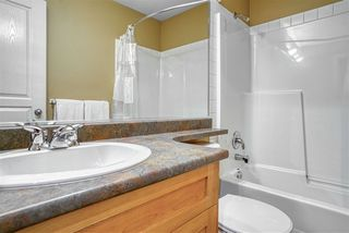 """Photo 19: 23369 133 Avenue in Maple Ridge: Silver Valley House for sale in """"Balsam Creek Subdivision"""" : MLS®# R2505587"""