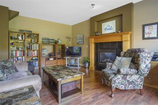 """Photo 10: 23369 133 Avenue in Maple Ridge: Silver Valley House for sale in """"Balsam Creek Subdivision"""" : MLS®# R2505587"""