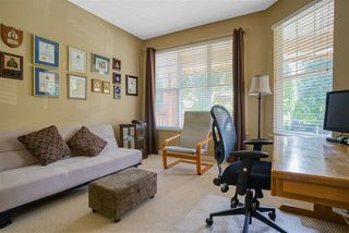 """Photo 4: 23369 133 Avenue in Maple Ridge: Silver Valley House for sale in """"Balsam Creek Subdivision"""" : MLS®# R2505587"""