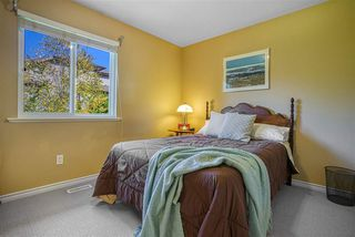 """Photo 18: 23369 133 Avenue in Maple Ridge: Silver Valley House for sale in """"Balsam Creek Subdivision"""" : MLS®# R2505587"""