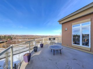 Photo 33: 405 8 Hemlock Crescent SW in Calgary: Spruce Cliff Apartment for sale : MLS®# A1043229