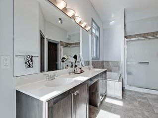 Photo 24: 405 8 Hemlock Crescent SW in Calgary: Spruce Cliff Apartment for sale : MLS®# A1043229
