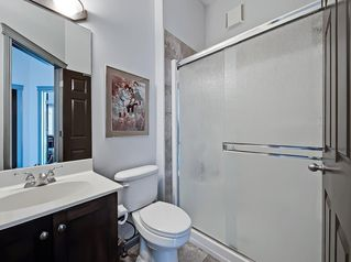 Photo 30: 405 8 Hemlock Crescent SW in Calgary: Spruce Cliff Apartment for sale : MLS®# A1043229