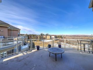 Photo 34: 405 8 Hemlock Crescent SW in Calgary: Spruce Cliff Apartment for sale : MLS®# A1043229