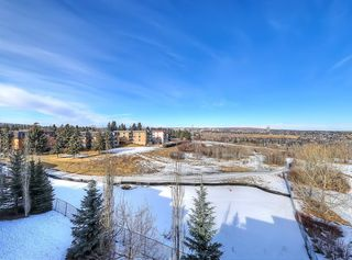 Photo 36: 405 8 Hemlock Crescent SW in Calgary: Spruce Cliff Apartment for sale : MLS®# A1043229