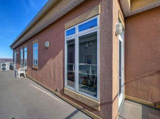 Photo 40: 405 8 Hemlock Crescent SW in Calgary: Spruce Cliff Apartment for sale : MLS®# A1043229