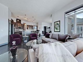 Photo 13: 405 8 Hemlock Crescent SW in Calgary: Spruce Cliff Apartment for sale : MLS®# A1043229