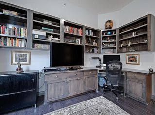 Photo 18: 405 8 Hemlock Crescent SW in Calgary: Spruce Cliff Apartment for sale : MLS®# A1043229
