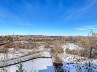 Photo 35: 405 8 Hemlock Crescent SW in Calgary: Spruce Cliff Apartment for sale : MLS®# A1043229