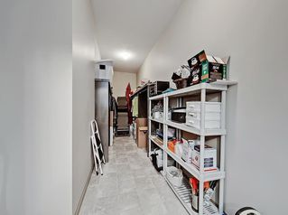 Photo 32: 405 8 Hemlock Crescent SW in Calgary: Spruce Cliff Apartment for sale : MLS®# A1043229