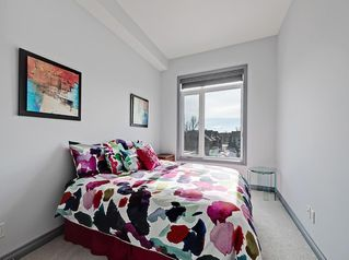 Photo 28: 405 8 Hemlock Crescent SW in Calgary: Spruce Cliff Apartment for sale : MLS®# A1043229