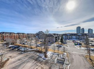Photo 39: 405 8 Hemlock Crescent SW in Calgary: Spruce Cliff Apartment for sale : MLS®# A1043229