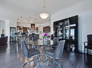 Photo 10: 405 8 Hemlock Crescent SW in Calgary: Spruce Cliff Apartment for sale : MLS®# A1043229