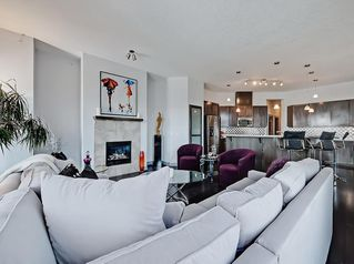 Photo 14: 405 8 Hemlock Crescent SW in Calgary: Spruce Cliff Apartment for sale : MLS®# A1043229