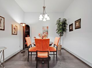 Photo 19: 405 8 Hemlock Crescent SW in Calgary: Spruce Cliff Apartment for sale : MLS®# A1043229