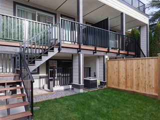 Photo 17: 357 E 4 Street in North Vancouver: Lower Lonsdale 1/2 Duplex for sale : MLS®# R2513465