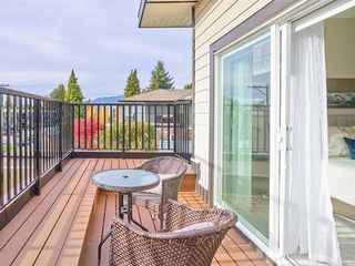 Photo 7: 357 E 4 Street in North Vancouver: Lower Lonsdale 1/2 Duplex for sale : MLS®# R2513465