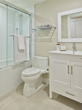 Photo 36: 357 E 4 Street in North Vancouver: Lower Lonsdale 1/2 Duplex for sale : MLS®# R2513465