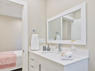 Photo 25: 357 E 4 Street in North Vancouver: Lower Lonsdale 1/2 Duplex for sale : MLS®# R2513465