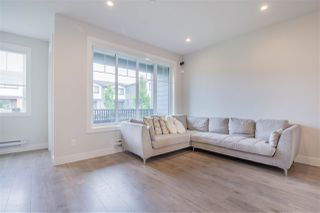 Photo 10: 51 188 WOOD STREET in New Westminster: Queensborough Townhouse for sale : MLS®# R2472944