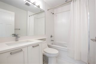 Photo 16: 51 188 WOOD STREET in New Westminster: Queensborough Townhouse for sale : MLS®# R2472944
