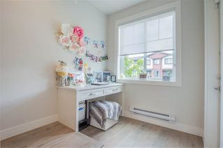 Photo 12: 51 188 WOOD STREET in New Westminster: Queensborough Townhouse for sale : MLS®# R2472944