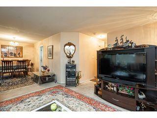 Photo 5: 2866 GLEN Drive in Coquitlam: Eagle Ridge CQ House for sale : MLS®# R2522117