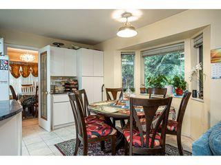 Photo 10: 2866 GLEN Drive in Coquitlam: Eagle Ridge CQ House for sale : MLS®# R2522117