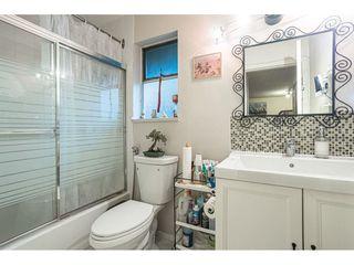Photo 17: 2866 GLEN Drive in Coquitlam: Eagle Ridge CQ House for sale : MLS®# R2522117
