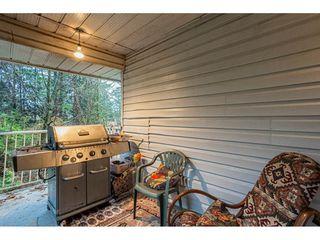 Photo 28: 2866 GLEN Drive in Coquitlam: Eagle Ridge CQ House for sale : MLS®# R2522117