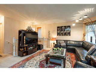 Photo 3: 2866 GLEN Drive in Coquitlam: Eagle Ridge CQ House for sale : MLS®# R2522117