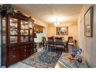 Photo 6: 2866 GLEN Drive in Coquitlam: Eagle Ridge CQ House for sale : MLS®# R2522117